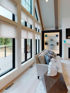 Temple-Builders-Living-Room(1).jpg