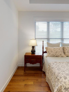Crary-Construction-Inc-Bedroom(3).jpg