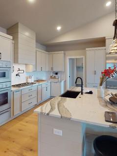 Artisan-Craft-Homes-Kitchen.jpg