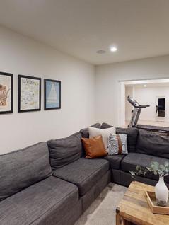 Acker-Builders-Inc-Living-Room(3).jpg
