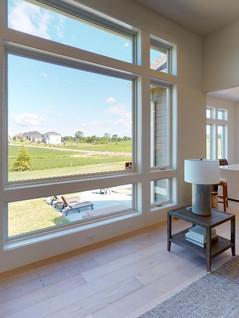 Marten-Building-Design-Living-Room.jpg