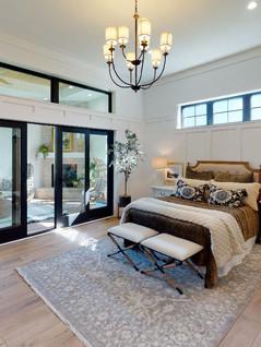 Crary-Construction-Inc-Bedroom.jpg