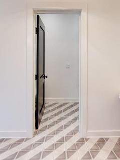 Hart-DeNoble-Builders-Inc-Bathroom(2).jpg