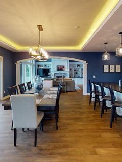 Brio-Design-Homes-Dining-Room.jpg