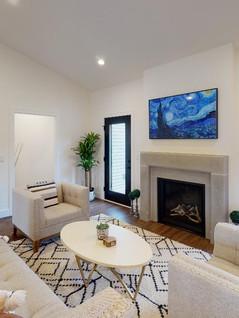 Dane-Building-Concepts-Living-Room(1).jpg