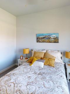 Midwest-Homes-Inc-Bedroom(4).jpg