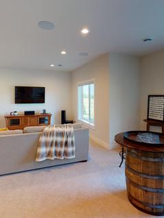 Premier-Builders-Inc-Living-Room(3).jpg
