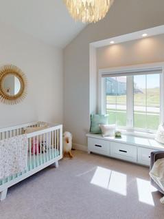 Premier-Builders-Inc-Bedroom(7).jpg