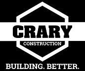 Updated Crary Logo.jpg