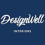 DesignWell.jpg