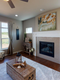 Encore-Homes-Inc-Living-Room(1).jpg