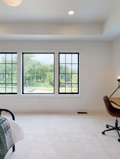 Hart-DeNoble-Builders-Inc-Bedroom(1).jpg