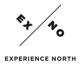 Ny logo.jpg