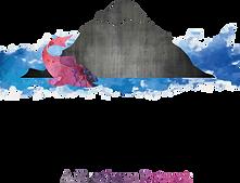 Logo Folvika.png