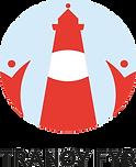 Logo Tranøy fyr.png
