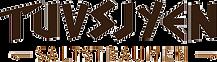 Logo Tuvsjyen.png