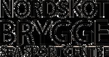 Logo Nordskot brygge.png