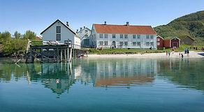 Kjerringøy-trading-post-2.jpg