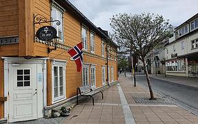 Cafe_Sandnessjøen.jpg