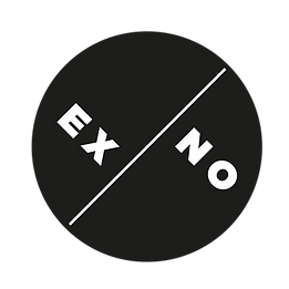 Ikon_EX-NO.png
