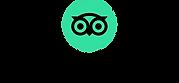 Tripadvisor logo.png