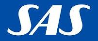 SAS logo cropped.jpg