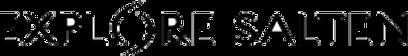 Logo Explore Salten.png
