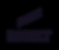 RMSLT_logo.png