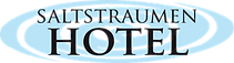 Logo Saltstraumen Hotell.png