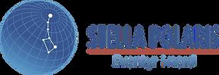 Logo Stella Polaris.png