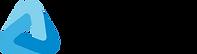 Logo NHO reiseliv.png