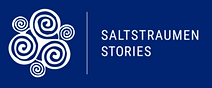 Saltstraumen stories.png