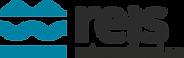 Reis Nordland logo.png