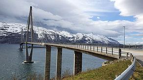 Helgelandsbrua.jpg