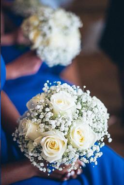 bridesmaid-flowers.png