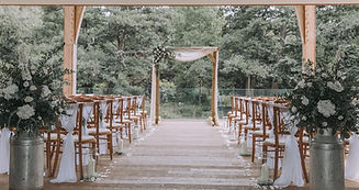 wedding-venue-flowers_edited.jpg