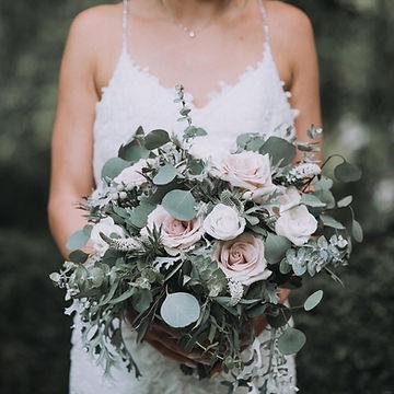 bridalflowers.jpg