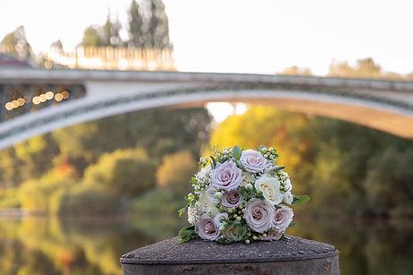 wedding-boquet.jpg