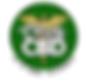 IMG_6435 - Gr33n Solutions.PNG