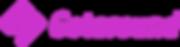 Getaround-logo.png