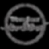 WBR_Web_Logo_600x600pixels_black.png