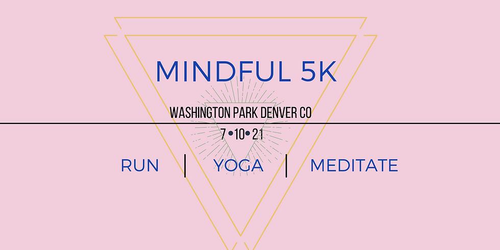 Mindful 5k (1)