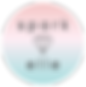 spark_elle_logo_large - Arielle Starkman