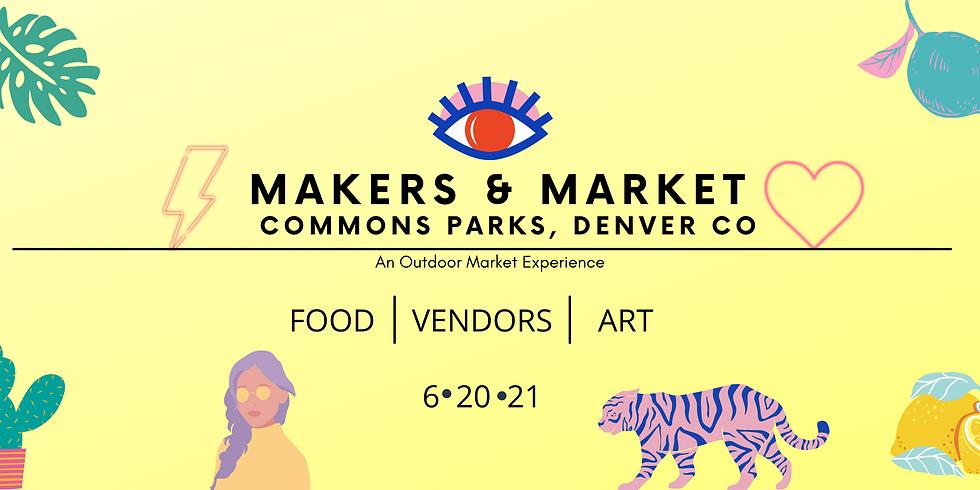 Makers & Market (2)