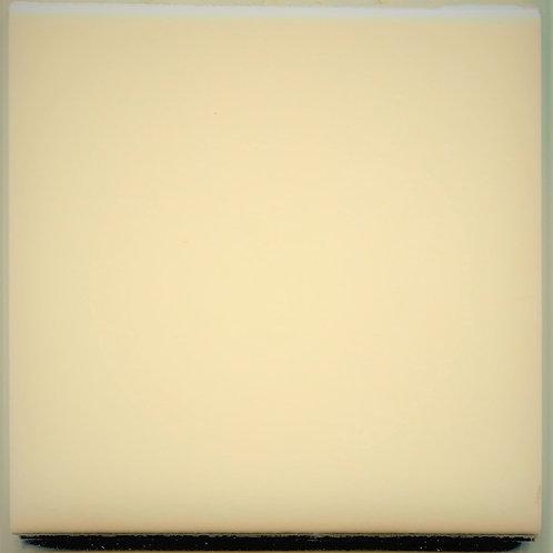 Coffee Cream-617 4x4