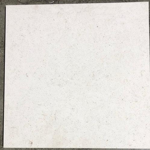 T-59 12x12 Gascogne Beige Honed Natural Stone Tile