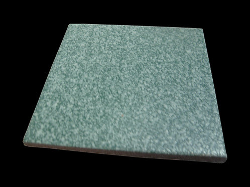 Light Crocodile Green Texture Meshed-I56-211 4x4