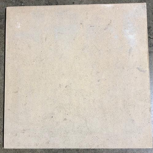 T-66 16x16 Golden Limestone Tile