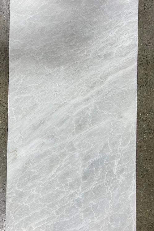 T-101 12x24 Iceberg Polished Marble Tile