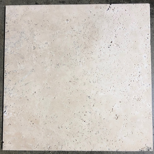 T-51 12x12 Travertine Tile